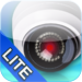 Smart Viewer Lite