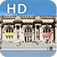 icon 2014年7月31日iPhone/iPadアプリセール 画像編集ツール「Handy Photo」が無料!