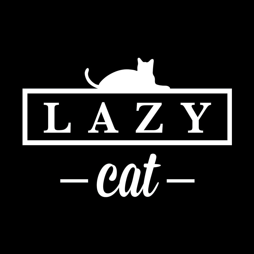 lazy sang吉他谱子
