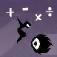 Ninja Math -反射神経+計算力向上-