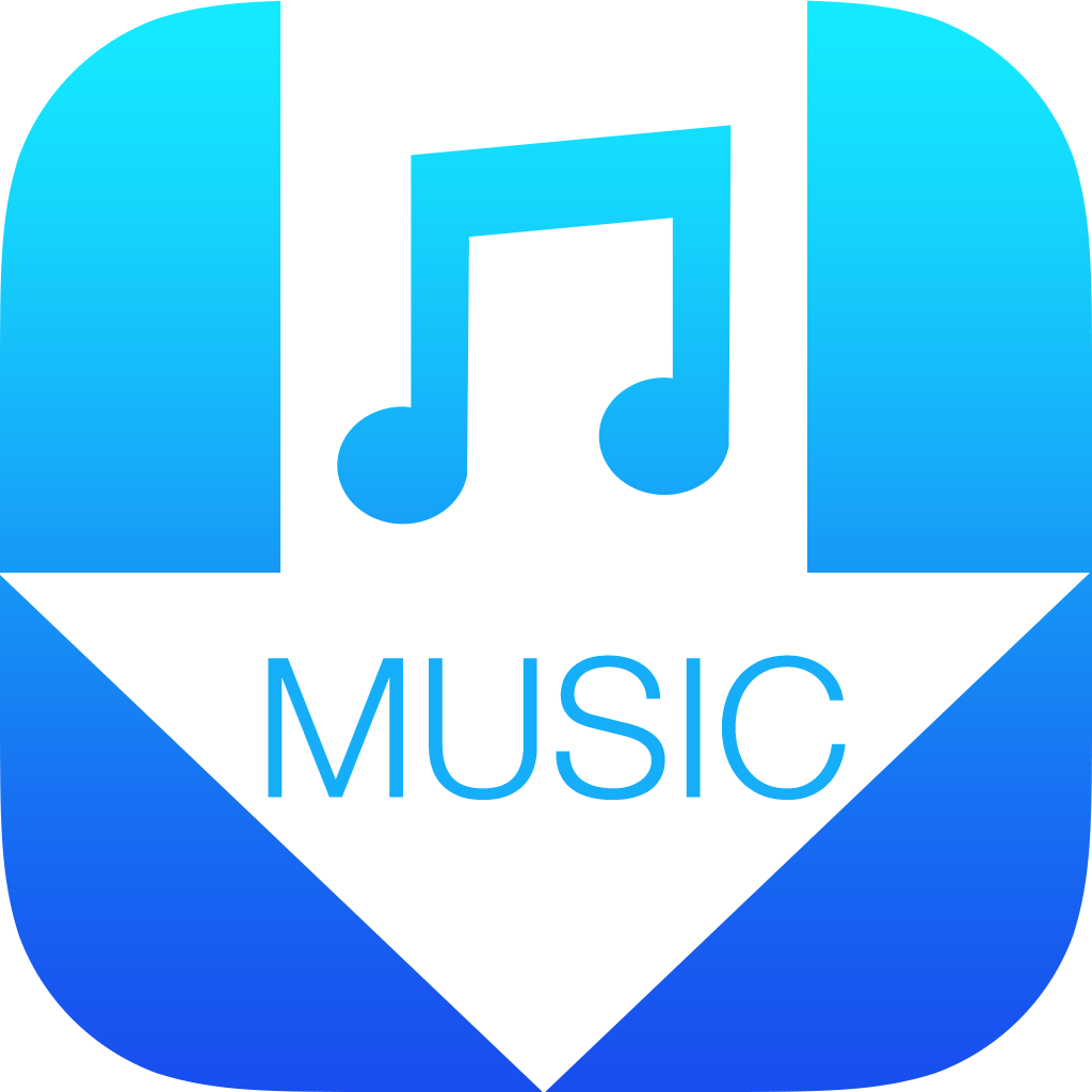 iphone free unlimited music downloader