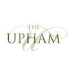 The Upham Hotel Concierge