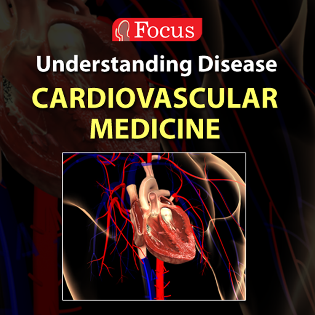 medicine and cardiology The division of cardiology educates future leaders in cardiovascular medicine,  explores leading-edge research that will redefine the field and provides.